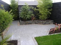 Small Picture Garden Design Garden Design with Small Patio Garden Design Home