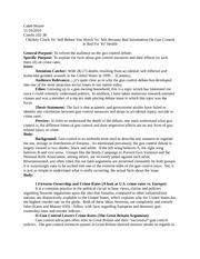 top persuasive essay writer site us essays book reviews argumentative essay gun control scribd