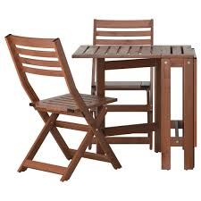outdoor dining tables and chairs. outdoor dining furniture chairs \u0026 sets ikea folding bistro table and plastic tables