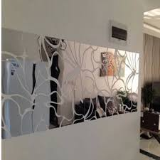 Small Picture Popular Home Decor Mirrors Buy Cheap Home Decor Mirrors lots from