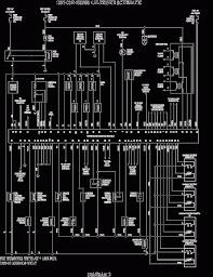 wiring diagram ford f150 o2 sensor wiring diagram o2sensortests 2003 ford f150 o2 sensor diagram at 97 F150 02 Sensor Wiring Diagram