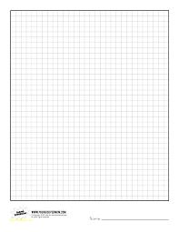 Grid Generator Japanlandscapes Info