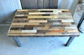 where to buy pallet furniture. Recycled Pallet Furniture Reclaimed Wood Coffee Table For Where To Buy