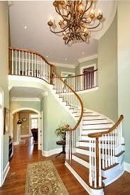 wonderful chandeliers 2 story foyer chandelier how high to hang rafael yn55