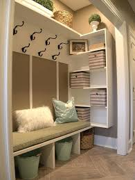 Hall furniture shoe storage Cupboard Front Entry Bench With Storage Elegant Front Hall Furniture And Best Entryway Bench Storage Ideas On Home Design Entry Storage Front Entry Bench With Shoe Irlydesigncom Front Entry Bench With Storage Elegant Front Hall Furniture And Best