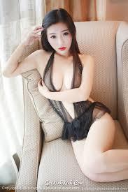 Gái Đẹp Trên Giường Images?q=tbn:ANd9GcQwutYpOmFB399aEX71EMuy_PHwpThm4uoi9qeZFCVGK4NfRet7