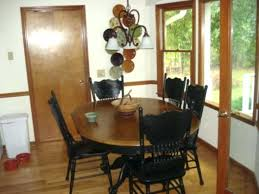 refinishing dining room chairs refinished dining room chairs refinishing dining room table need expert advice refinished