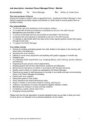 Hairdresser Job Description Hairdresser Job Description Best Hair Stylist Resume Example Duties 1