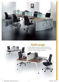 ikea office furniture catalog. Waltons Office Furniture Catalogue Pdf Brochure Download Ikea Catalog