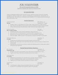 Resume Template Retail Resume Objective For Retail Fresh Luxury