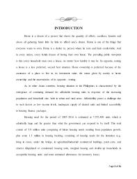 Term paper unemployment in the philippines   Fresh Essays