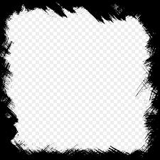 picture frame clip art square frame png transparent square black png s55 frame