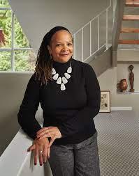 A Leschi home renovation helps a widow heal   The Seattle Times