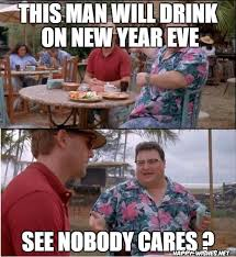 Check out these 12 funny 2020 quotes! Funny Memes To Celebrate Happy New Year 2020 Eve Gadget Freeks