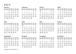 blank calendar 2015 2014 and 2015 blank calendar printable oyle kalakaari co