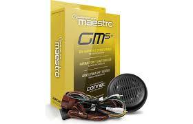 kenwood excelon dnn992, maestro sw ads mrr universal radio Speaker Harness Gm idatalink hrn rr gm5 gm speaker harness adapter