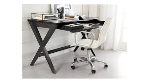 crate and barrel office furniture. Spotlight48DskRplOfcChrJL15. BackToCampusOMC15. SpotlightHomeOfficeCollectionJE17. RippleOfficeChairIvoryS9 Crate And Barrel Office Furniture R