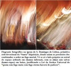 Resultado de imagem para imagens de QUEM ASCENDEU OU TOCOU FOGO NO SOL PARA ILUMINAR A TERRA?