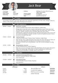 Print Real Estate Agent Resume Sample Objective For With