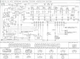 lly duramax engine diagram car wiring how remove ams assettoaddons duramax engine wiring diagram lly duramax engine diagram wiring for 4 ecu forums