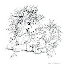 Fantasy Coloring Pages Best Coloring Images On Fantasy Coloring