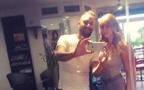 Alessia Cammarota riappare su Instagram dopo la separazione da Aldo  Palmeri: irriconoscibile – Tvzap