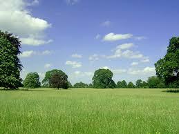 ... Photo Gallery: #3944479 Beautiful Landscape Scenery, 346.32 Kb ...
