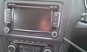 volkswagen golf stereo wiring diagram my pro street 2001 vw golf radio wiring diagram at Head Unit Wiring Diagram Vw Golf