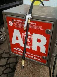 gas station with air pump near me. that said, because people don\u0027t like paying for compressed air, and gas stations (like landlords) as a class are typically either \u0027tolerated\u0027 or \u0027 station with air pump near me r