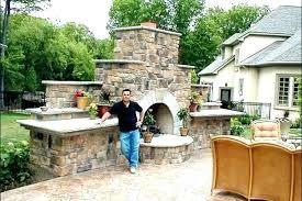backyard design online. Landscape Design Online My Landscaping Create Your Own Backyard Front Yard Garden D