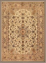oriental area rugs persian blog rug cool pink runner karastan arabic oval living room weavers