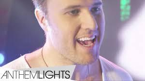 Anthem Lights 2008 Best Of 2007 Pop Medley Anthem Lights