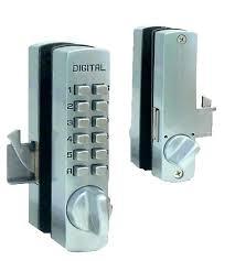 lock sliding door from outside patio door key lock keyed patio door lock keyed patio door lock sliding door
