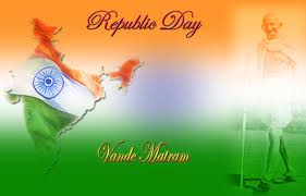 happy republic day quotes happy republic day images 35