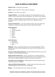 Film Proposal Template Film Proposal Template Best And Professional Templates 5