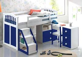 top baby furniture brands. Contemporary Top Top Rated Furniture Brands Best Kids  Baby Crib Youth  Inside Top Baby Furniture Brands U