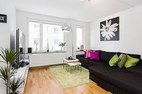 ... Apartment Design, Ideas To Decorate Your Apartment Of Good How To Decorate  Your Apartment For ...