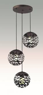 medium size of light fixture mini pendant lights large contemporary chandeliers lamps plus modern
