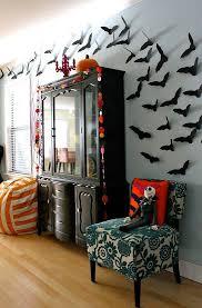 Halloween Decorations Ideas- screenshot
