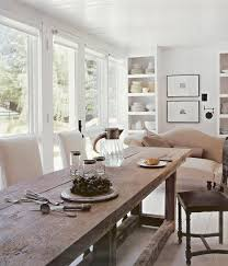 Best Small Living Room Ideas On Space Decorating Good Furniture - Modern rustic dining roomodern style living room furniture
