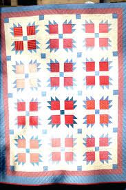 Bear Paw Quilts Whitehorse Bear Paw Quilt Block Patterns Bear Claw ... & Bear Paw Quilts Whitehorse Bear Paw Quilt Block Patterns Bear Claw Quilt  Pattern History Adamdwight.com