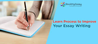 essay writing help myassignmenthelp co in essay writing help