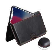 10 off free best pdair handmade protective iphone x leather wallet apple