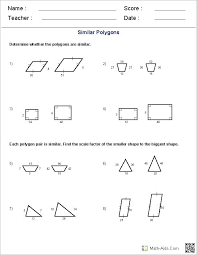 Shapes Worksheets For Grade 2 Math Geometry Worksheets Grade The ...