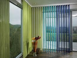 full size of interior barn door patio with curtains garden door curtains window treatment ideas