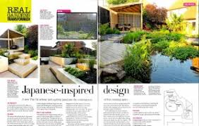 Small Picture Garden Design Journal Bright Future Katherine Roper