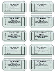 Template For Raffle Tickets To Print Free Super Design Ideas Free Printable Baby Shower Raffle Tickets