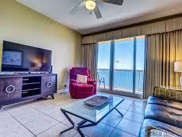 Calypso Home Furniture September 80 Booked Bonus Free Beach Chai Vrbo