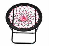 chair target. target bungee chairs | chair
