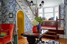 stunning home office warm solid oak. Living Rooms Ideas E2 Dark Wood Furniture Stunning Home Office Warm Solid Oak Navy Blue B